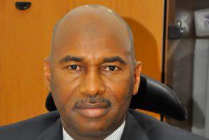 Ahmed Galadima Aminu